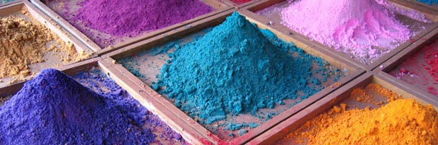 Indian_pigments