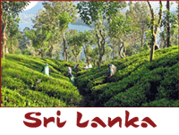 Sri-Lanka-small